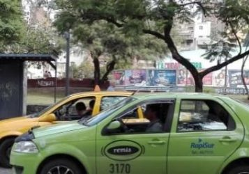 taxis-remises